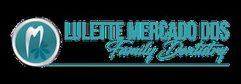Lulette Mercado DDS